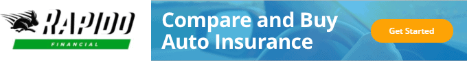 Compare and Buy Auto Insurance