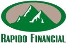 Rapido Financial